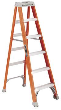 Ladders, Item Number 1570224