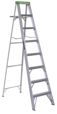 Ladders, Item Number 1570225