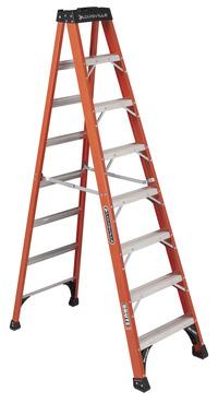 Ladders, Item Number 1570226