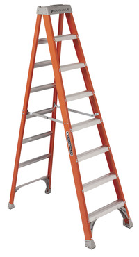 Ladders, Item Number 1570227