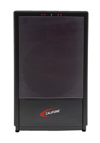 Califone PA920 PowerPro PA System Item Number 1570318