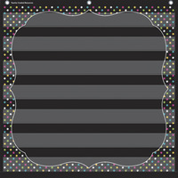 Pocket Charts, Chore Charts, Item Number 1570375