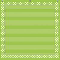 Pocket Charts, Chore Charts, Item Number 1570376