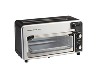 Microwaves, Toaster Ovens, Item Number 1570432