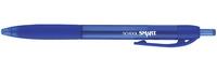Gel Pens, Item Number 1570493