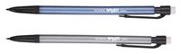 Mechanical Pencils, Item Number 1570511