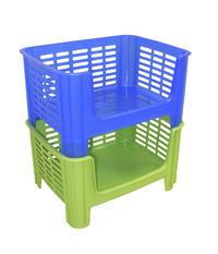 Storage Baskets, Item Number 1570792