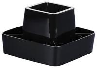 Desktop Organizers, Item Number 1570793