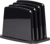 Desktop Trays and Desktop Sorters, Item Number 1570794