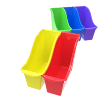 Storage Bins, Item Number 1570796