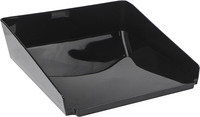 Desktop Trays and Desktop Sorters, Item Number 1570798