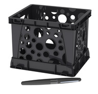 Classroom Crates, Item Number 1570799
