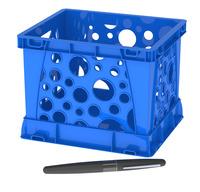 Classroom Crates, Item Number 1570800