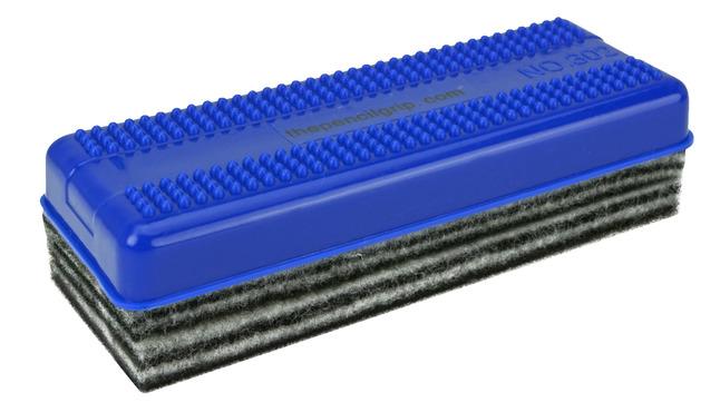 4X Board Gummi Blackboard Whiteboard Reiniger Trocken Marker Pen Eraser WK