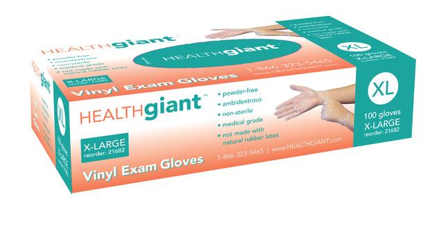 Gloves, Item Number 1570807
