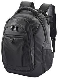 Backpacks, Item Number 1570893