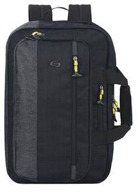Backpacks, Item Number 1570894