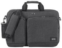Backpacks, Item Number 1570895