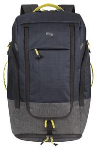 Backpacks, Item Number 1570896