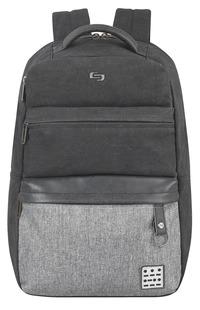 Backpacks, Item Number 1570897