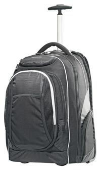 Backpacks, Item Number 1570898