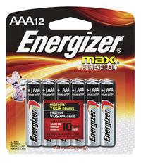 AAA Batteries, Item Number 1570924