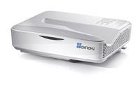 Digital Projectors, Projectors, Digital Projector Supplies, Item Number 1570997