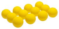 Lacrosse Balls, Item Number 1571025