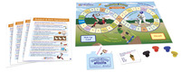 Early Childhood Math Games, Item Number 1571164