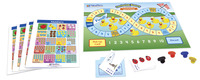 Early Childhood Math Games, Item Number 1571174
