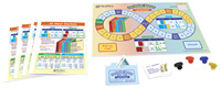 Early Childhood Math Games, Item Number 1571196