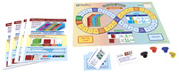 Early Childhood Math Games, Item Number 1571199