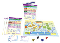 Early Childhood Math Games, Item Number 1571204