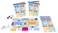 Early Childhood Math Games, Item Number 1571205