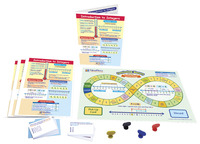 Early Childhood Math Games, Item Number 1571217