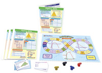 Early Childhood Math Games, Item Number 1571234