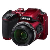 Digital Cameras & Supplies, Item Number 1571250