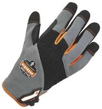 Gloves, Item Number 1571661