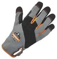 Gloves, Item Number 1571667