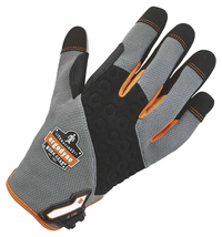 Gloves, Item Number 1571672
