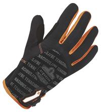 Gloves, Item Number 1571680