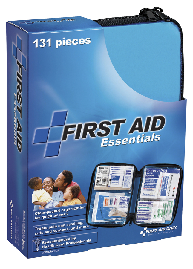 First Aid Kits, Item Number 1571695