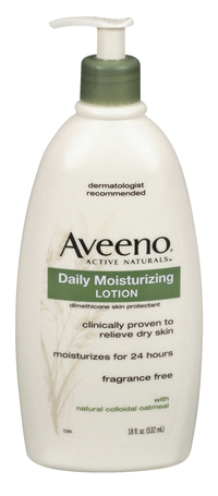 Hand Lotion, Item Number 1571717