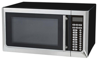 Microwaves, Toaster Ovens, Item Number 1571728