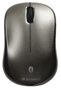 Computer Mouse, Item Number 1571730