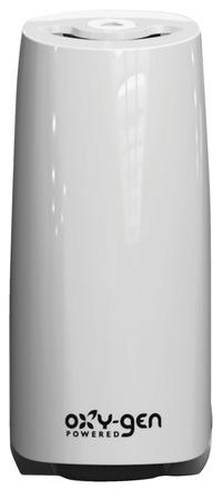 Hand Soap, Sanitizer Dispensers, Item Number 1571776