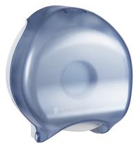 Hand Soap, Sanitizer Dispensers, Item Number 1571778