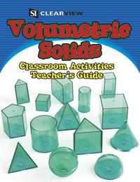Geometry Supplies, Item Number 1571868