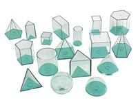 Geometry Supplies, Item Number 1571869