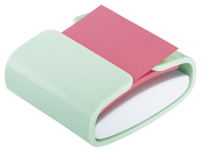 Sticky Notes, Item Number 1571909
